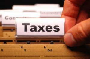 AACT Services provides Corporate Tax services