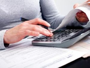 AACT helps prepare Income Tax Returns for People with Disabilities
