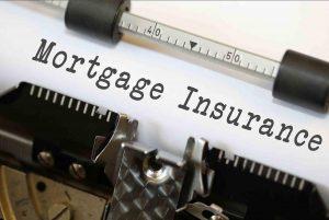 Mortgage Insurance Image